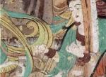 转:在敦煌壁画里出现了200多次,这件乐器究竟有什么神奇?